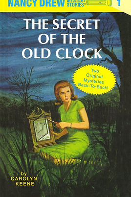 Secret of Old Clock.jpg