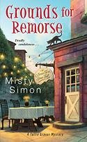 Grounds for Remorse - Misty Simon.jpg
