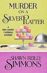 Murder on a Silver Platter 2.jpg