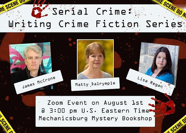Serial Crime - August 1st.jpg