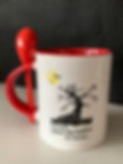 Mug 2 - front.jpg