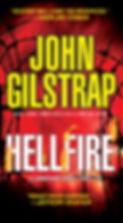Hellfire.jpeg