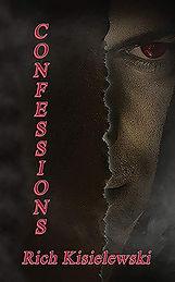 Confessions - Kisielewski.jpg