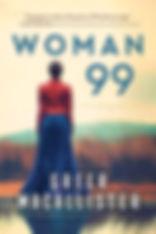 Woman 99 - Greer.jpg
