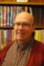 John L. Moore.jpg