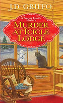Murder at Icicle Lodge.jpg