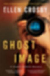 Ghost Image.jpg