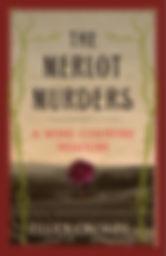Merlot Murders.jpg