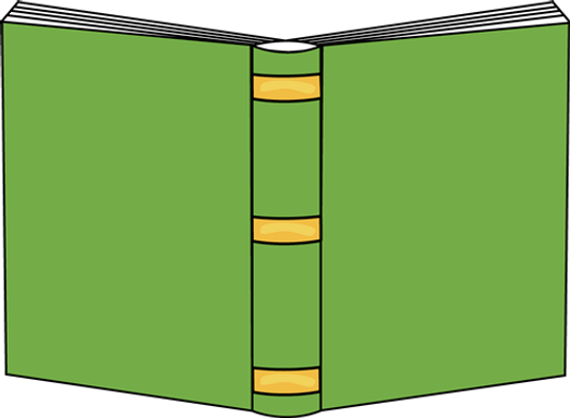 Open Book Clipart.png