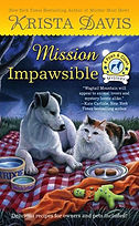 Mission Impawsible.jpg