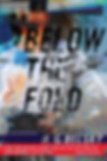 Below the Fold - Belsky.jpg