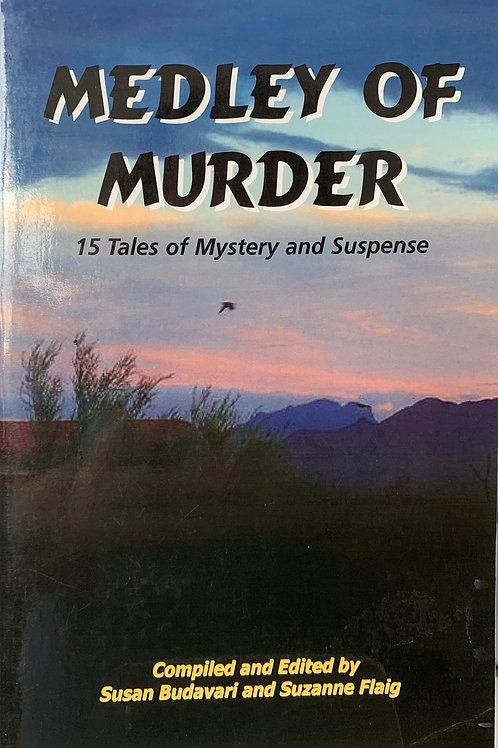 Medley of Murder