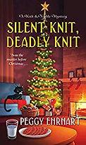 Silent Knit, Deadly Knit.jpg