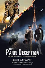 Paris Deception.jpg