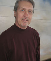 Richard Kisielewski.jpeg