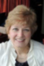 Ellen Crosby Profile.jpg