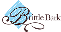 brittle bark logo.png