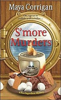 Smore Murders.jpeg