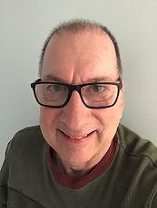 Dennis Royer 2.jpg
