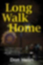 Long Walk Home - Helin.jpg