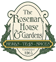 Rosemary House and Gardens Logo.png