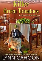 Killer Green Tomatoes.webp