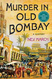 Murder in Old Bombay.jpg