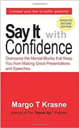 margo say it with confidence.jpg