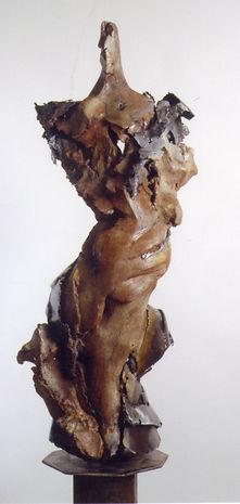 margo sculpture 1.jpg