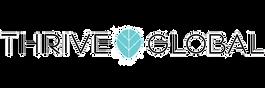 margo thrive-global-logo-transparent.png