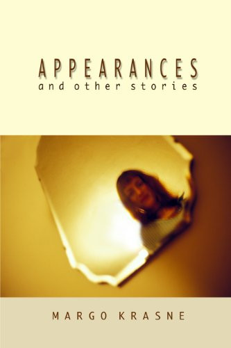 margo appearances book cover.jpeg