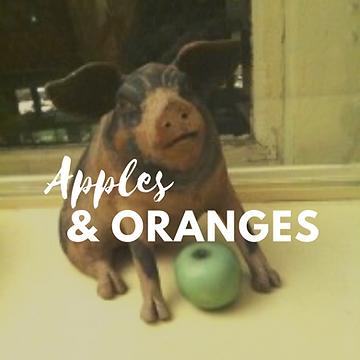 Apples & Oranges.png