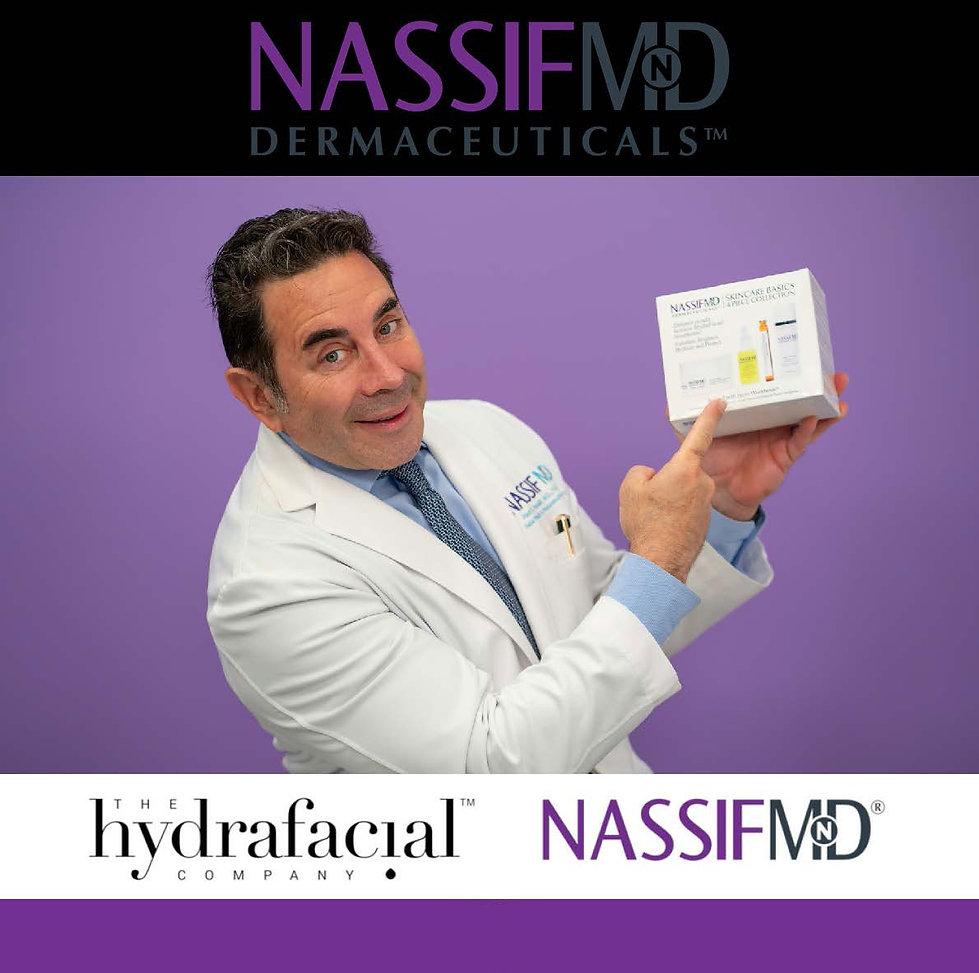 NASSIFMD_Dermaceuticals_prod.info_NO_x2_