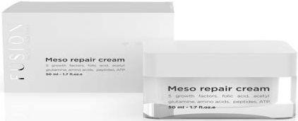 Meso-repair-cream.jpg
