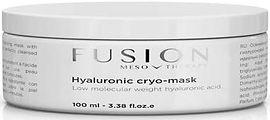 Fusion-Hyaluronic-cryo-mask.jpg