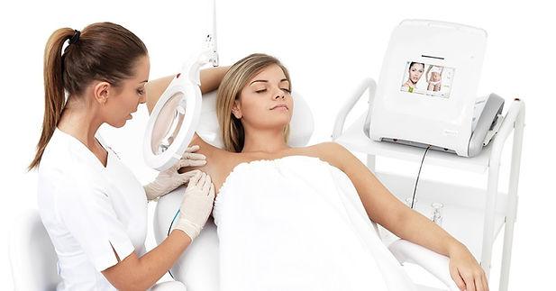 Elektrolyse-klinikk-vital.jpg