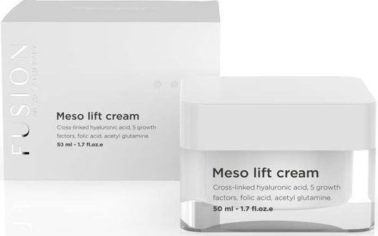 meso-lift-cream.jpg