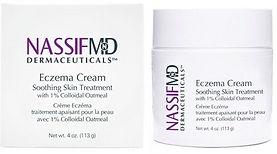 Eczema Cream.jpg
