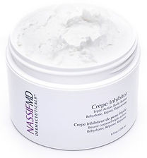 CREPE INHIBITOR Triple Action Body Butte