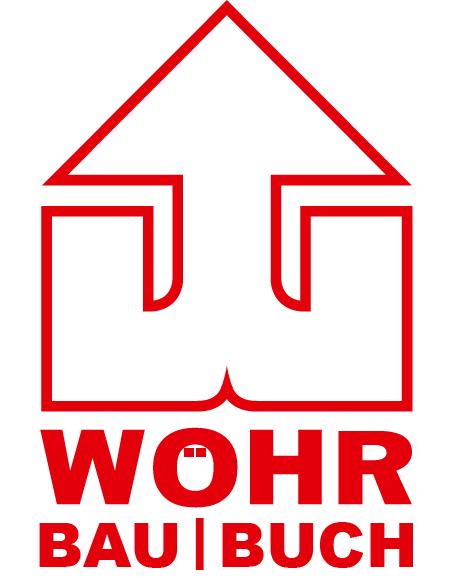 Wöhr Bau Buch.PNG
