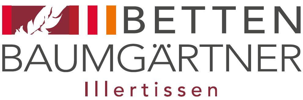 Betten_Baumgärtner.PNG