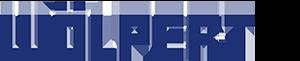 Woelpert_Logo_Positiv_blank.png