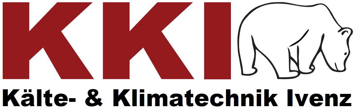 KKI.PNG