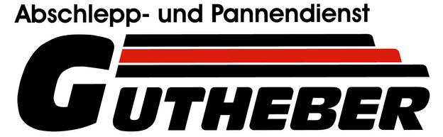 200319_gutheber logo.jpg