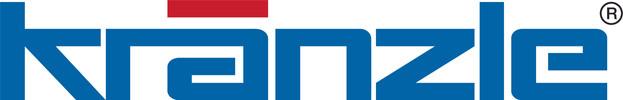 Logo_Kraenzle.jpg