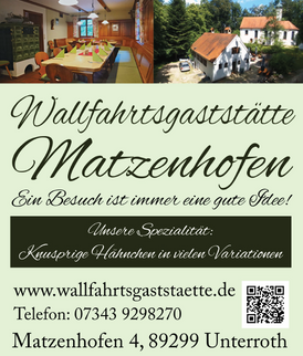 Matzenhofen.PNG