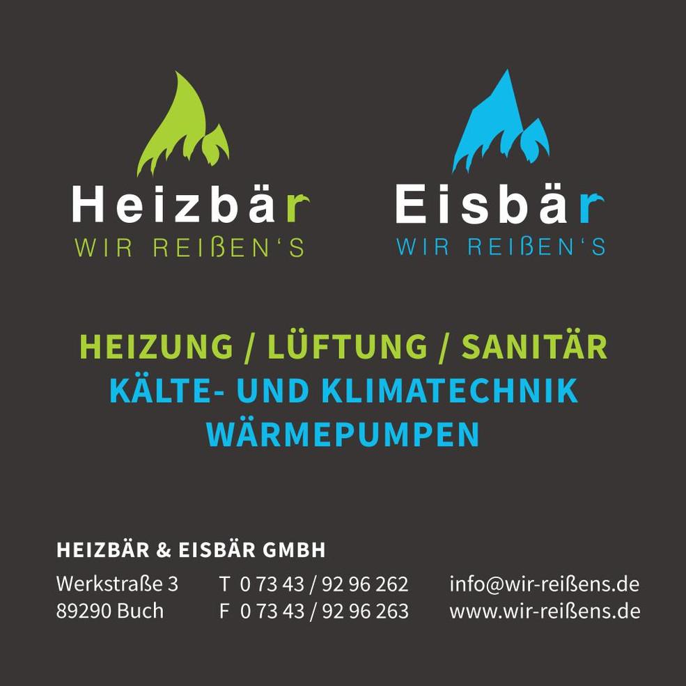 Heizbär u. Eisbär Logo 1.jpg