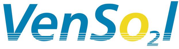 VenSol_Logo.JPG