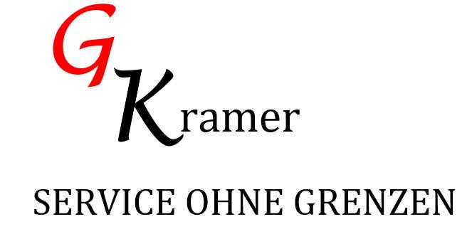 GK Kramer.PNG