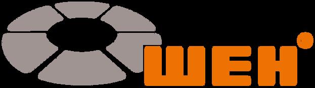 WEH_Logo_flat_RGB_mRand.png